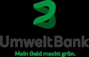 Umweltbank Nürnberg