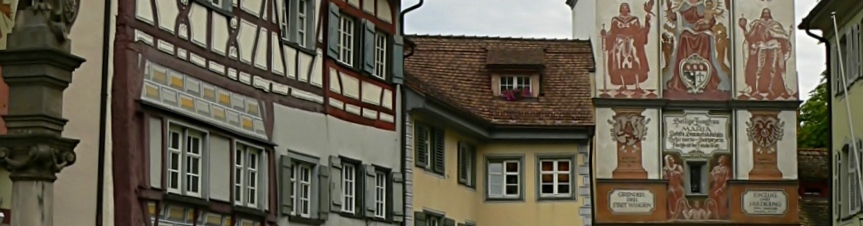 Ravensburger Tor